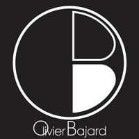 Olivier Bajard