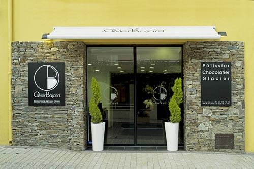 Boutique_Collioure