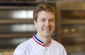 Sébastien Canonne