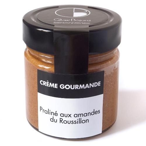 fabriqué dans notre laboratoire de production situé à Agrosud - Perpignan